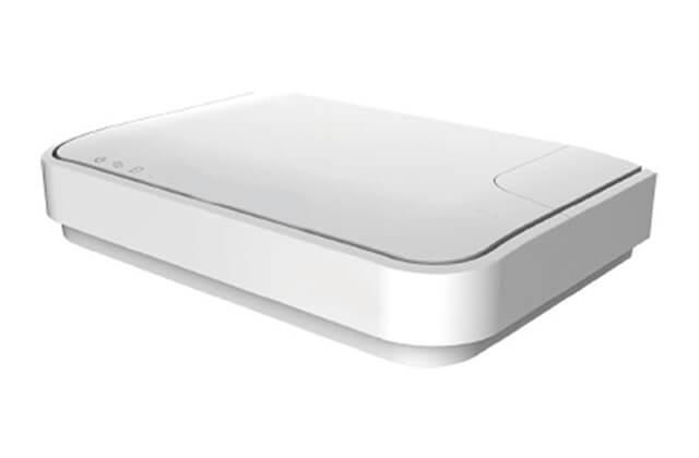 サーコム・ジャパン、10G光回線終端装置「SF9100/SF8100シリーズ」を発表 ~次世代のインフラとなる10G-EPON SFU製品~