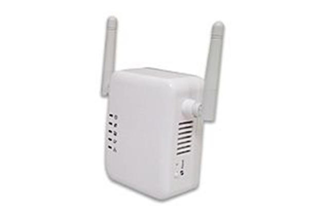 宅内の無線LAN環境を改善する無線LANエクステンダー新製品を発表。 〜従来製品よりも低コストで「きちんと繋がる」宅内無線LAN環境を実現〜