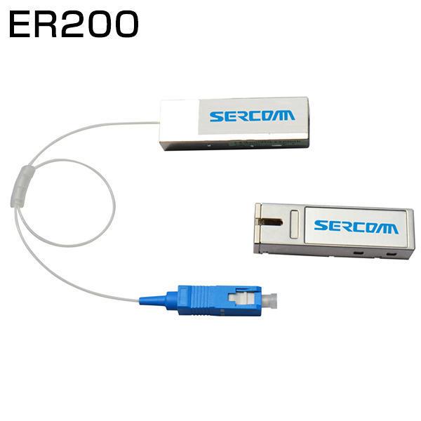 ER201