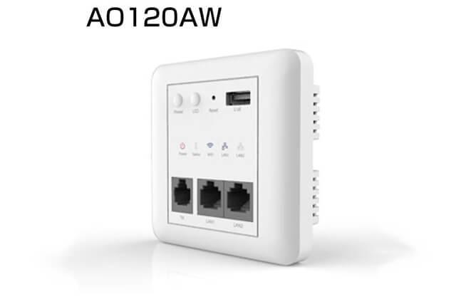 AO120AW