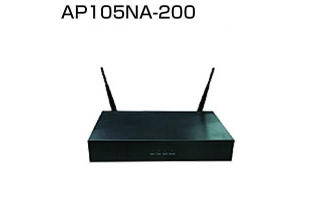 AP105NA-200
