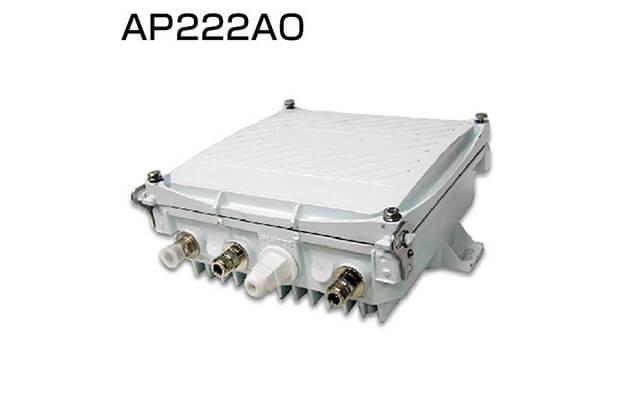 AP222AO