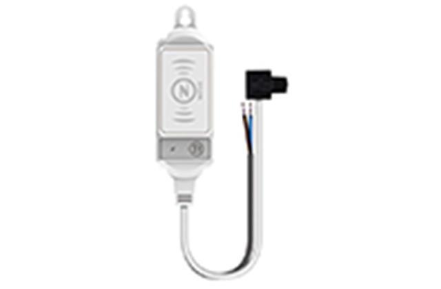省電力無線対応センサ製品
