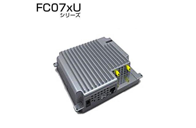 FC07xU