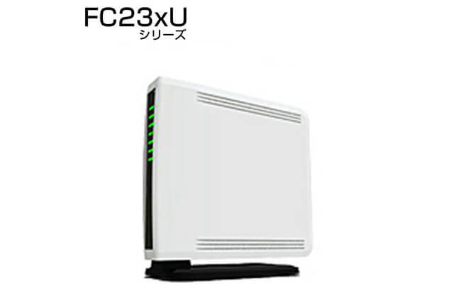 FC23xU
