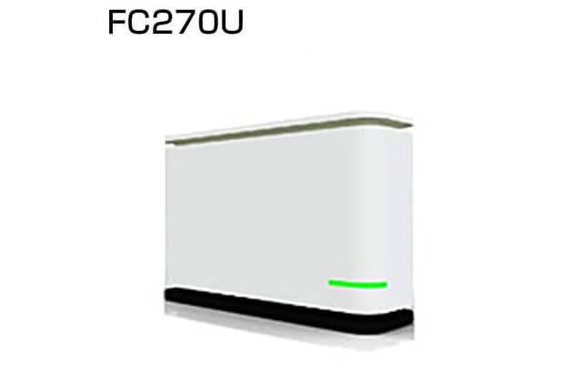 FC270U