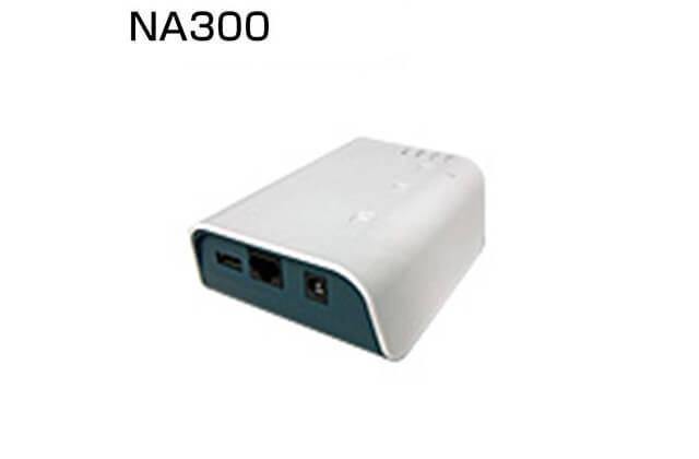 NA300