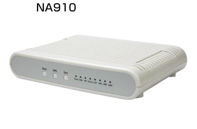 NA910