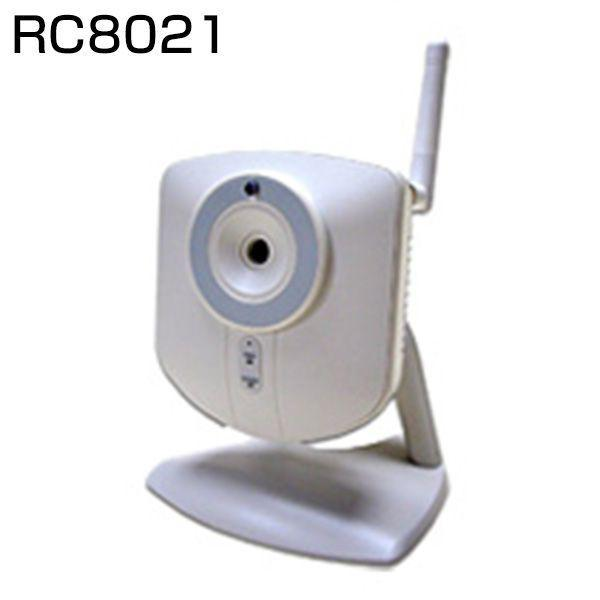 RC8021