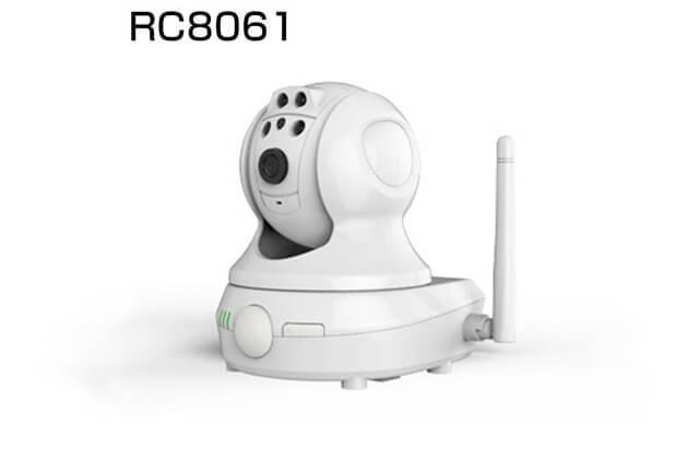 RC8061