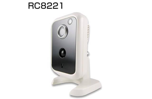 RC8221