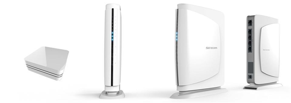 IoT Beacon